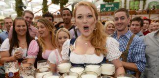 Edinburg Oktoberfest