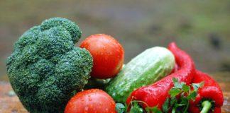 Basic Rules for Organic Garden Raising