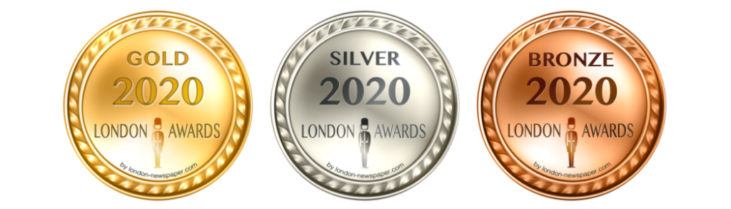 London Awards 2020