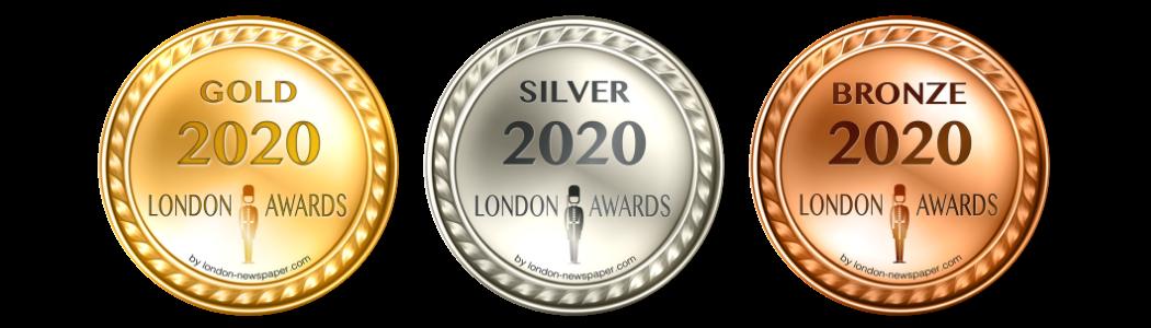 London Awards 2020