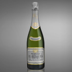 Champagne Brut Réserve Grand Cru NV