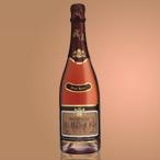 Champagne Brut Rosé Grand Cru NV
