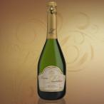 Champagne Cuvée Laetitia Grand Cru NV