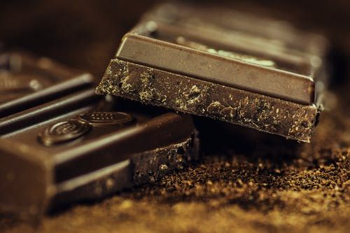 30 Best Chocolates Worldwide in London Newspaper