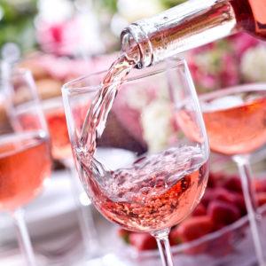 30 best rosé wines by London Newspaper