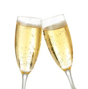 30 best sparkling wines by London Newspaper